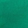 Verde Bandeira - Viscolycra