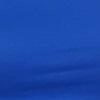 Azul Royal - Viscolycra