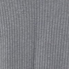Cinza Mescla - Canelado