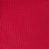 Vermelho - Canelado