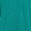 Verde Bandeira - Canelado