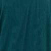 Verde Garrafa - Canelado