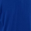 Azul Cobalto - Canelado