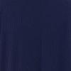 Azul Marinho - Canelado