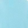 Azul Hortência - Canelado