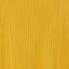 Amarelo Ouro - Canelado
