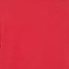 Vermelho - Viscomoletinho