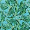 Costela de adao azul - Viscolycra
