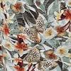 Orquídea - Viscolycra
