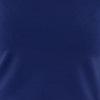 Azul Marinho - Viscomoletinho
