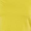 Amarelo - Viscomoletinho