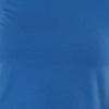 Azul petróleo - Viscomoletinho
