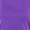 Uva - Viscomoletinho