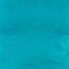 Tiffany - Viscomoletinho