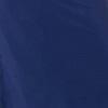 Azul Marinho - Lycra couro