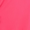 Rosa chiclete - Canelado