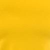 Amarelo - Viscolycra