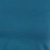Azul petróleo - Viscolycra