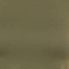 Verde militar - Viscolycra
