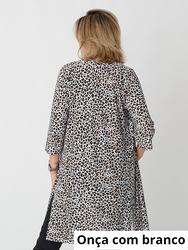 Kimono Ester Liganete