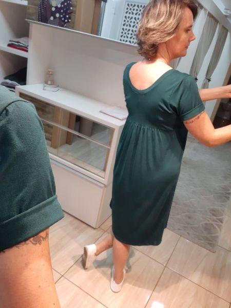 Vestido Nete
