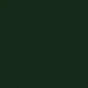 Tecido Flanela Algodão - 0,50 cm x 1,50 cm -  Liso Verde Musgo