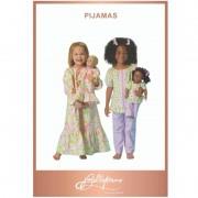 Projeto Pijama
