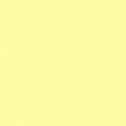Tecido Contra Covid-19 - Cor Amarelo - 0,50 cm x 1,50 m