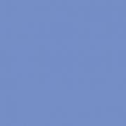 Tecido Contra Covid-19 - Cor Azul Jeans - 0,50 cm x 1,50 m