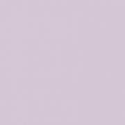 Tecido Contra Covid-19 - Cor Rosa - 0,50 cm x 1,50 m