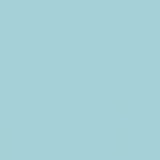 Tecido Contra Covid-19 - Cor Tiffany - 0,50 cm x 1,50 m