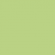 Tecido Contra Covid-19 - Cor Verde Claro - 0,50 cm x 1,50 m