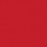 Tecido Contra Covid-19 - Cor Vermelho - 0,50 cm x 1,50 m