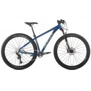 BICICLETA 29 AUDAX ADX 300 DEORE 1X11 VEL. AZUL MET (2021)