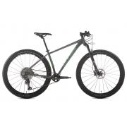 BICICLETA 29 AUDAX ADX 400 DEORE 1X12 VEL (2021)