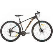 BICICLETA 29 AUDAX HAVOK SX TOURNEY 3X7 V. (2019)