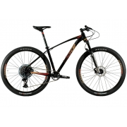 BICICLETA 29 OGGI BIG WHEEL 7.5 GX/NX 1X12 VEL PTO/VM/DOUR (2021)