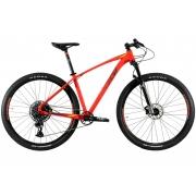 BICICLETA 29 OGGI BIG WHEEL 7.5 GX/NX 1X12 VEL VM/PTO/AMAR (2021)