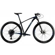 BICICLETA 29 OGGI BIG WHEEL 7.6 SRAM GX 1X12V. EDIÇÃO LIMITADA (2021)