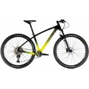 BICICLETA 29 OGGI CARBON AGILE SPORT DEORE M6100 1X12 VEL. (2021)