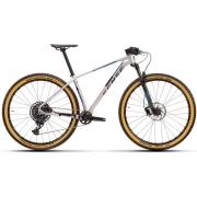 BICICLETA 29 SENSE IMPACT RACE SRAM GX 1X12 ALUM/AQUA (21/22)