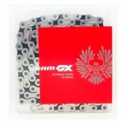 CORRENTE 12 V. GX SRAM
