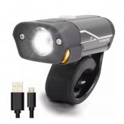 FAROL LED ZE-0210 ZEM / EC-6161 ECOODA