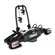 TRANSBIKE REBOQUE VELO COMPACT 925 THULE 2 BIKES