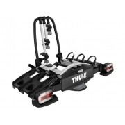 TRANSBIKE REBOQUE VELO COMPACT 927 THULE 3 BIKES