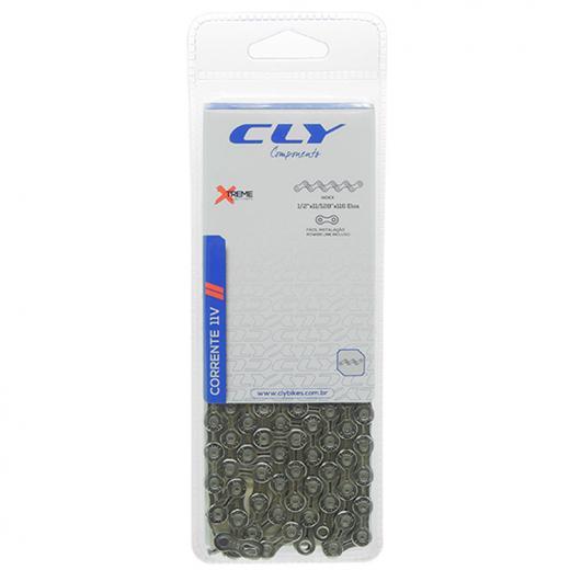 CORRENTE 11 V. CLY