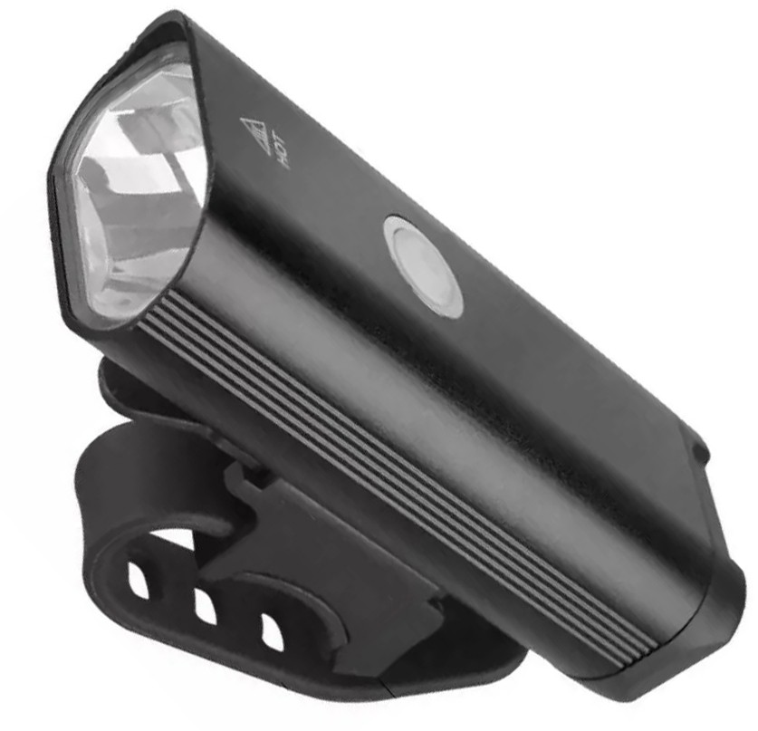 FAROL LED BING SPEAKER / ECOODA EC-6146