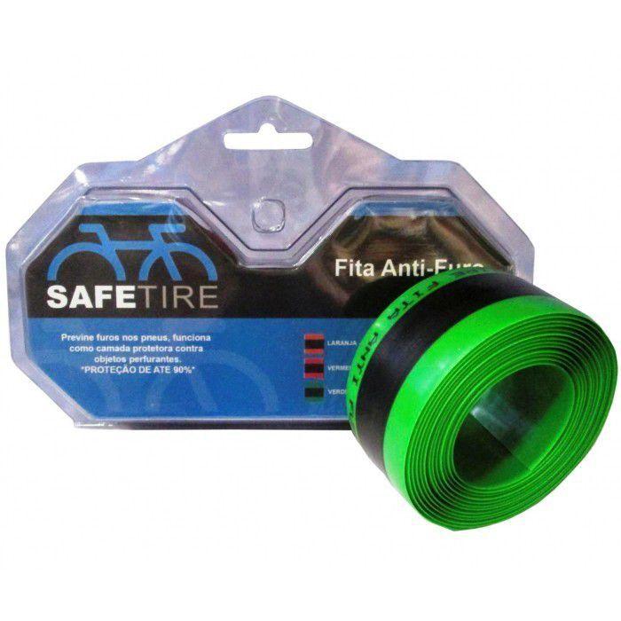 FITA ANTI-FURO 35 MM MTB 29 SAFETIRE