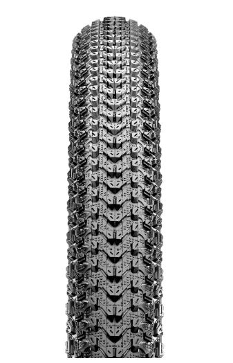 PNEU 29 X 2.10 MAXXIS PACE EXO PROTECTION TR TUBELESS