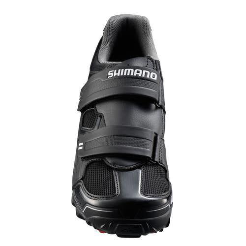 SAPATILHA MTB SHIMANO M065L